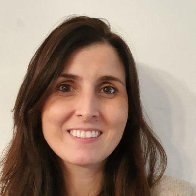 Marta Carol