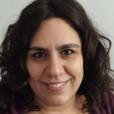 Agnès Galban