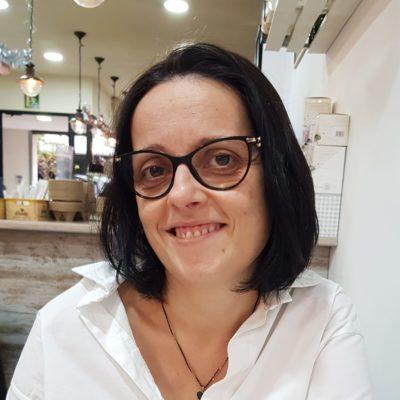 Janet Fernández